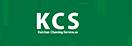 ハウスクリーニングや店舗清掃、コンドミニアム・ペンション等の客室清掃のことなら株式会社Kutchan Cleaning Serviceへお任せ下さい。