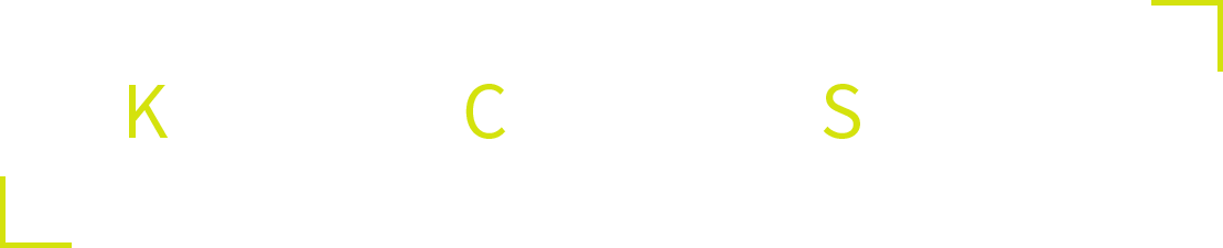 Kutchan Cleaning Service